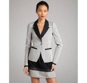 balenciaga-black-black-grey-white-striped-cotton-twobutton-blazer-product-1-3092484-386181910