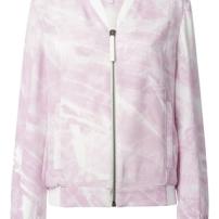helmut-lang-terrene-printed-bomber-jacket