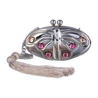 MULBERRY_BUTTERFLY_CLUTCH