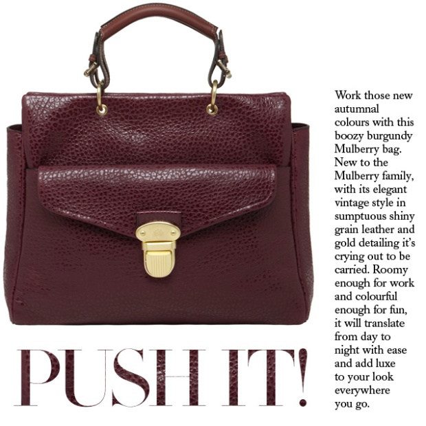 Mulberry-Polly-Push-Lock-Tote-Most-wanted-1