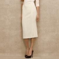 ralph-lauren-blue-label-cream-w-navy-pinstripe-pinstriped-pencil-skirt-product-1-8404213-886242226